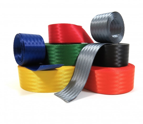 Webbing & Tapes