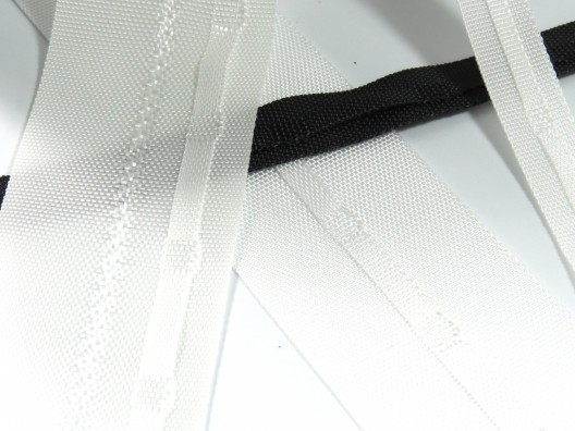 Looped Banner Webbing