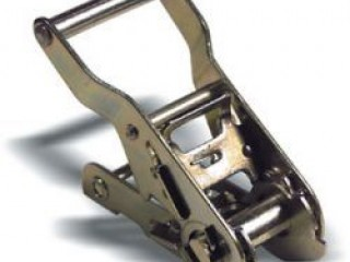 25mm Ratchet with WIDE handle, 2000Kg