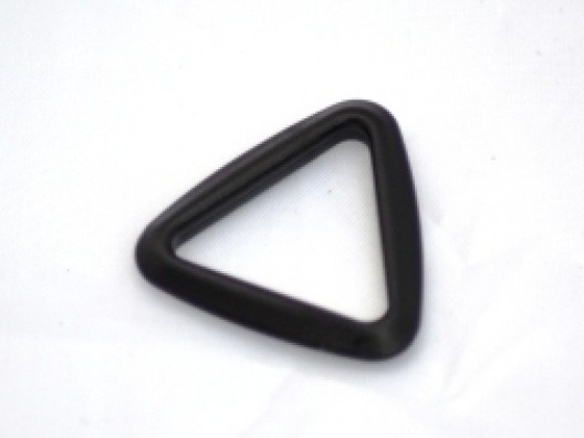 Triangle 25mm Pack of 100