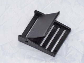 Press Buckle Pack of 100