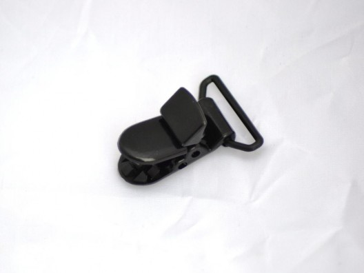 Crocodile Clip Pack of 100