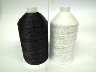 Lubed Polyester M6