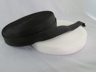 38mm Polypropylene Webbing Herringbone 50m