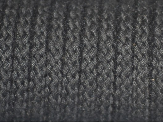 3.0mm Nomex Braid Black per 100m