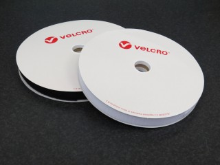 VELCRO® Brand Sew On
